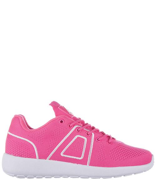 Sneakers ASFVLT SYT002 rosa