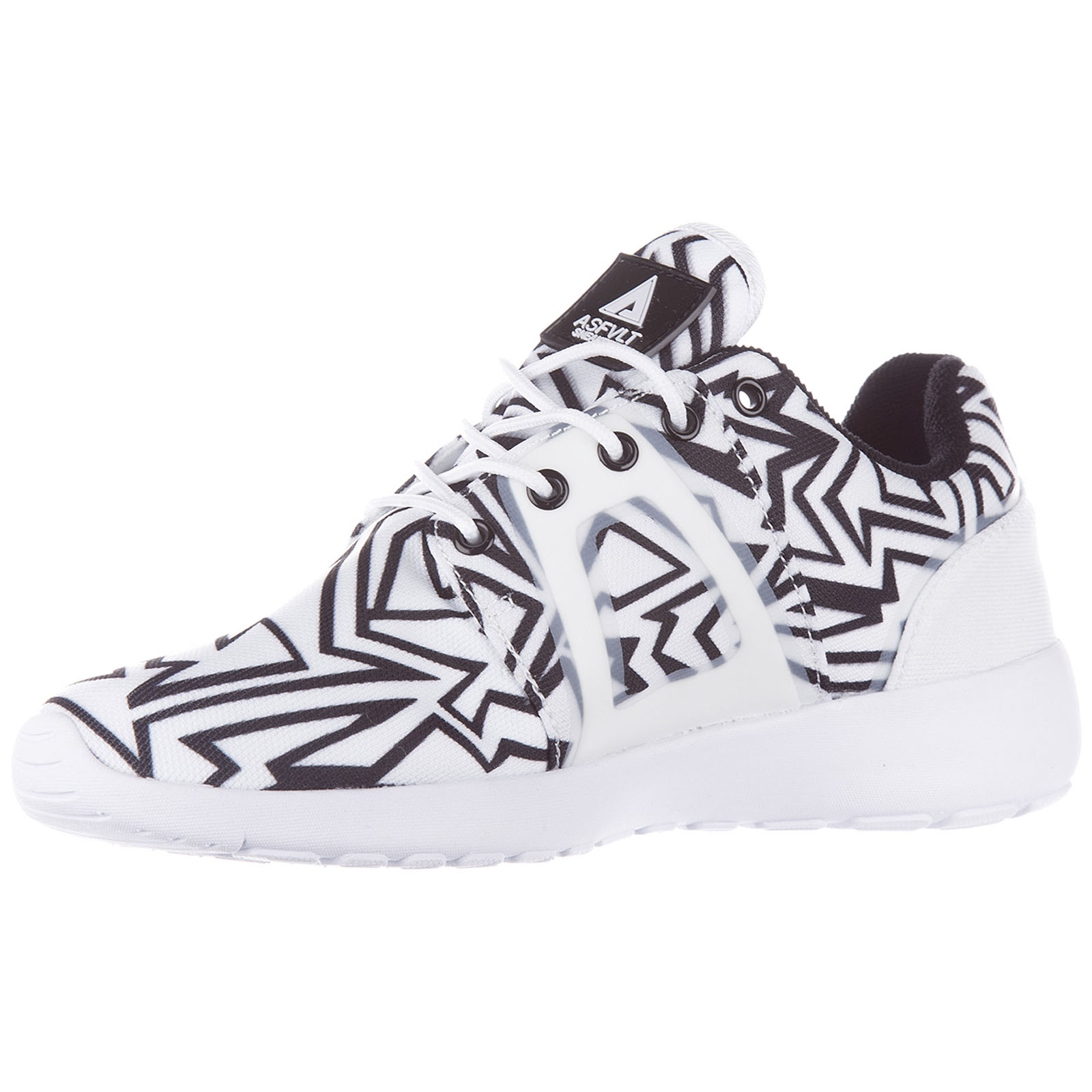 Chaussures baskets sneakers femme