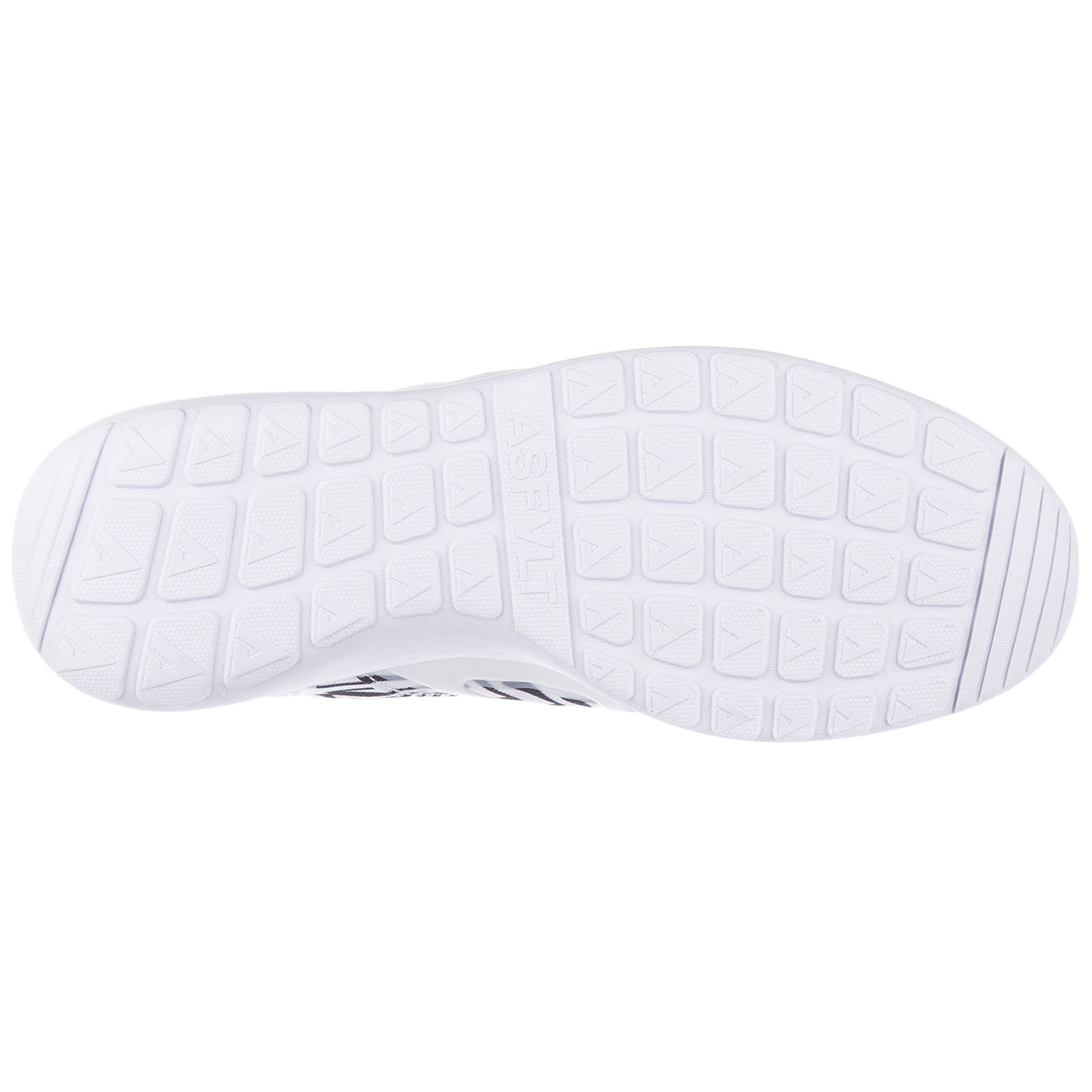 Women's shoes trainers sneakers
