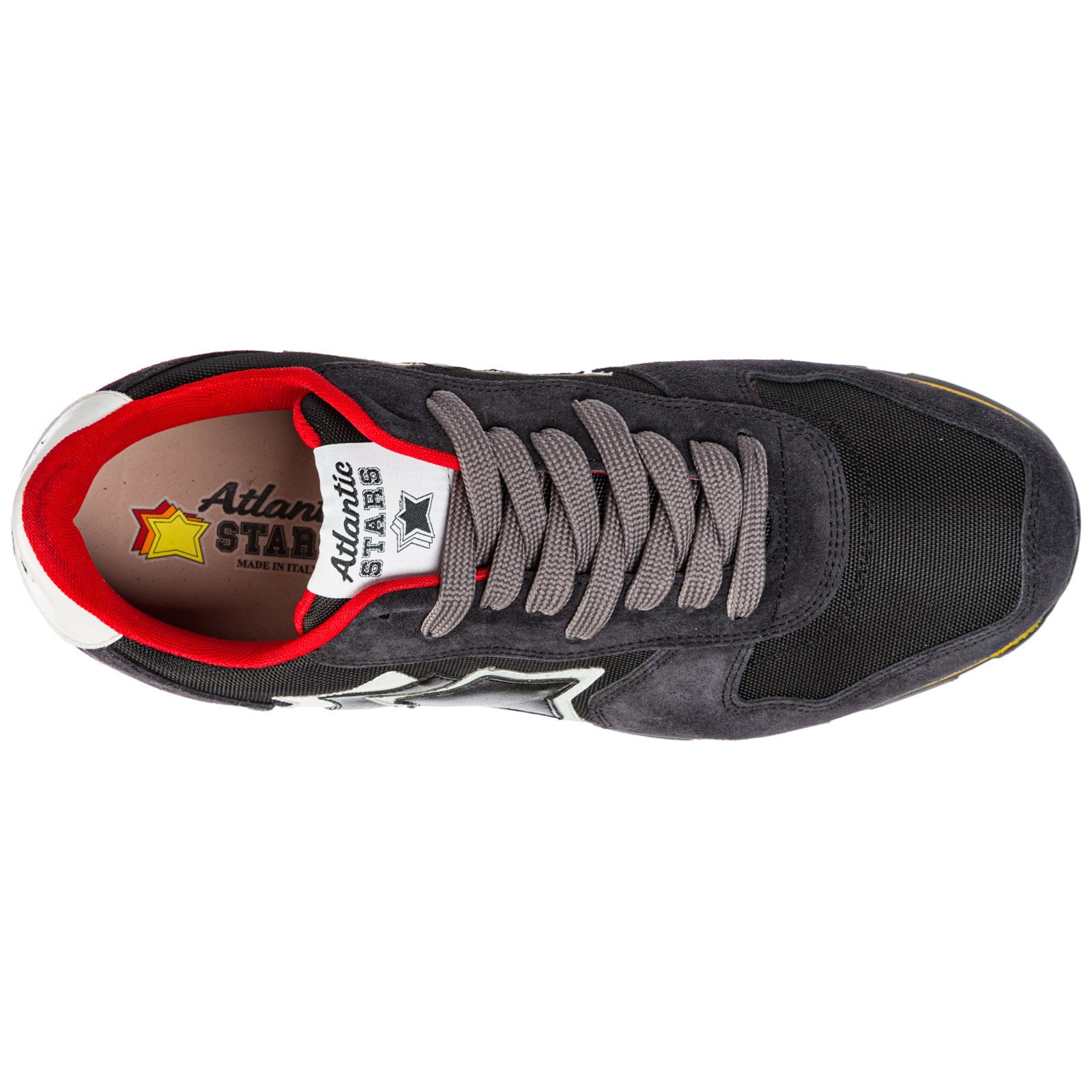 Herrenschuhe herren wildleder sneakers schuhe antares