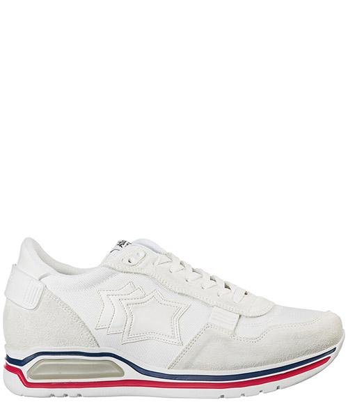 Zapatillas deportivas Atlantic Stars Pegasus PEGASUS LIT1-J03 bianco