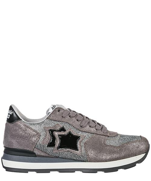 Sneakers Atlantic Stars Vega VEGA GAVA-81N grigio