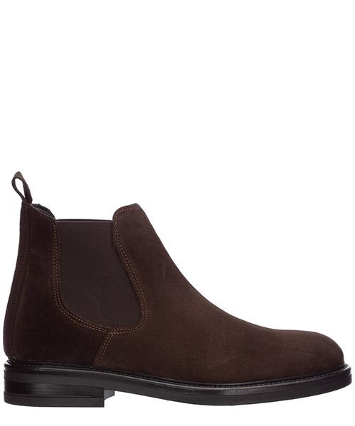 Desert boots ATPCO A21 825 C03 - marrone290