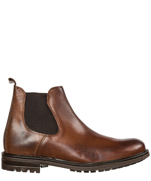 Desert boots AT.P.CO A19825 P01 marrone280