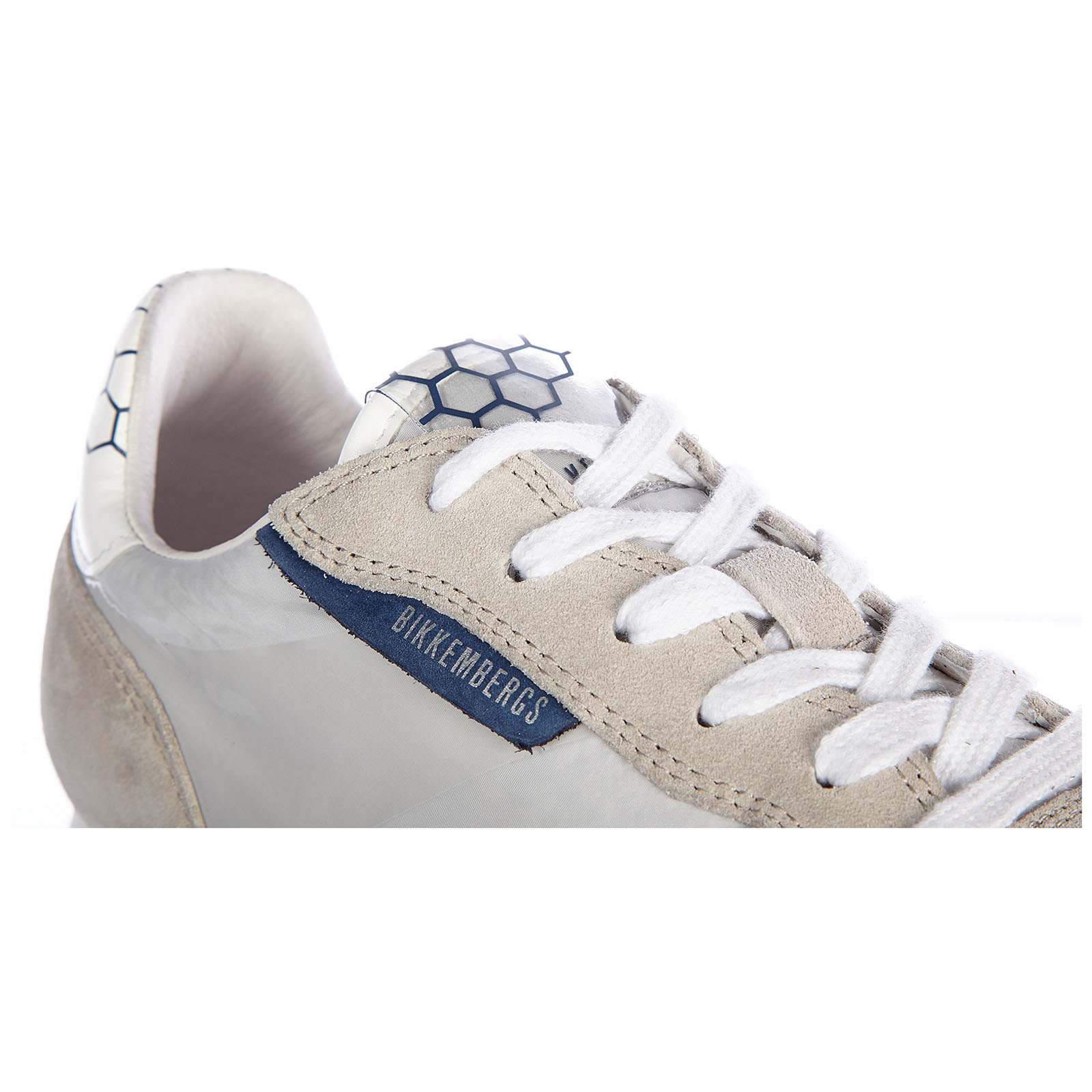 Men's shoes suede trainers sneakers endurance vintage