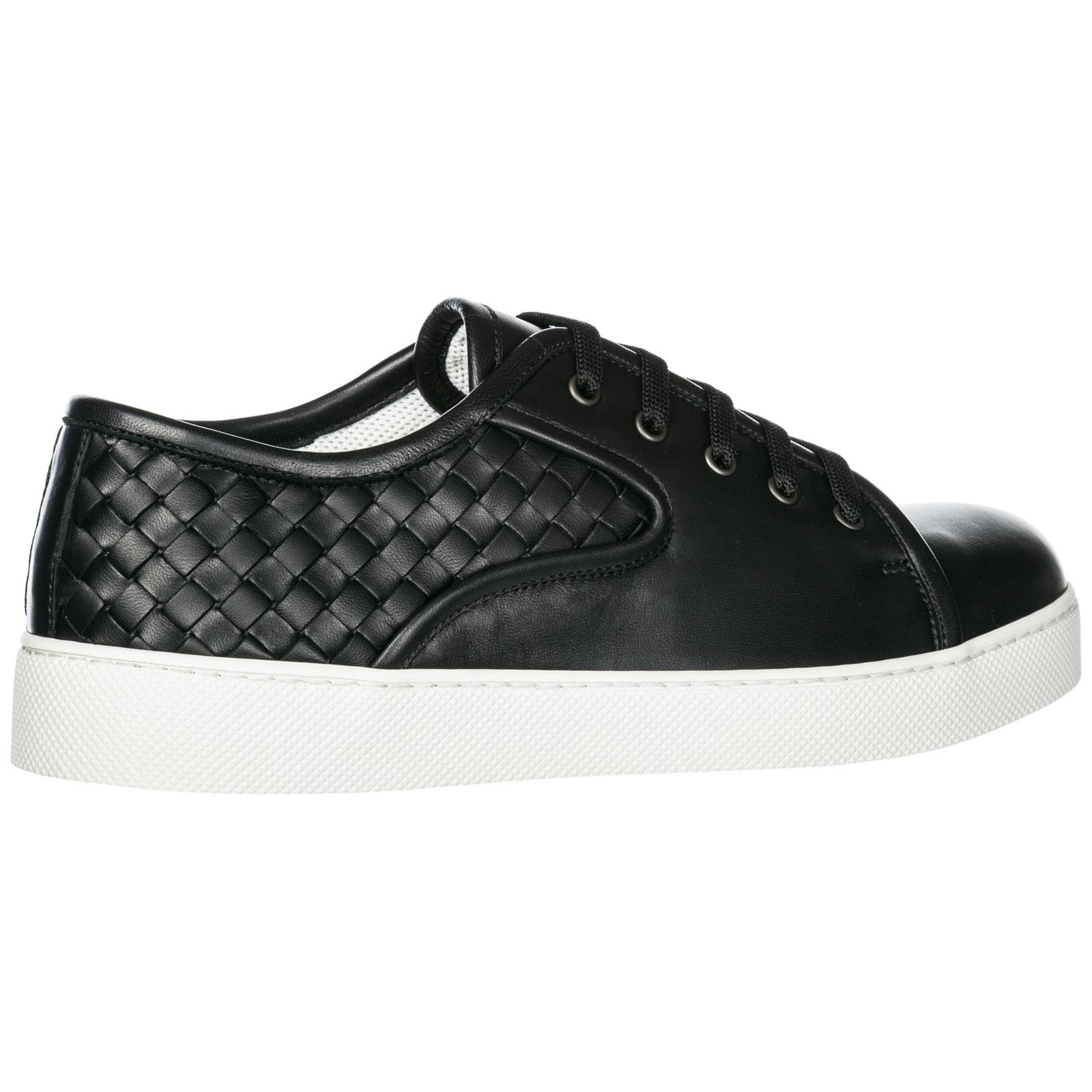 bottega veneta mens shoes online