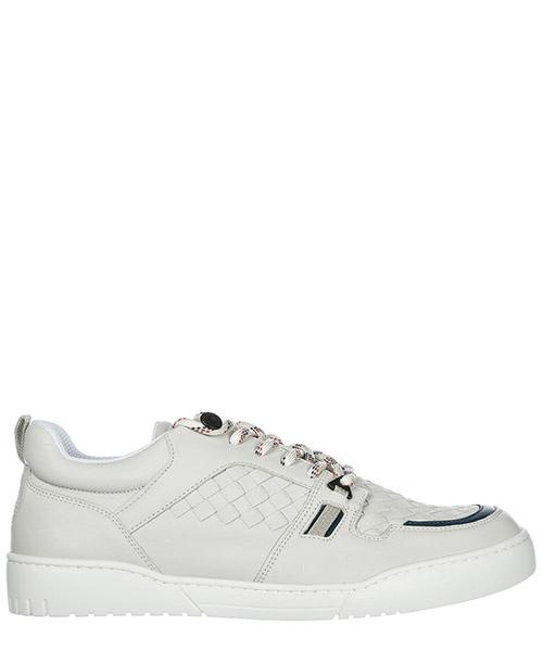 Zapatillas deportivas Bottega Veneta 496904VT04G1863 mist