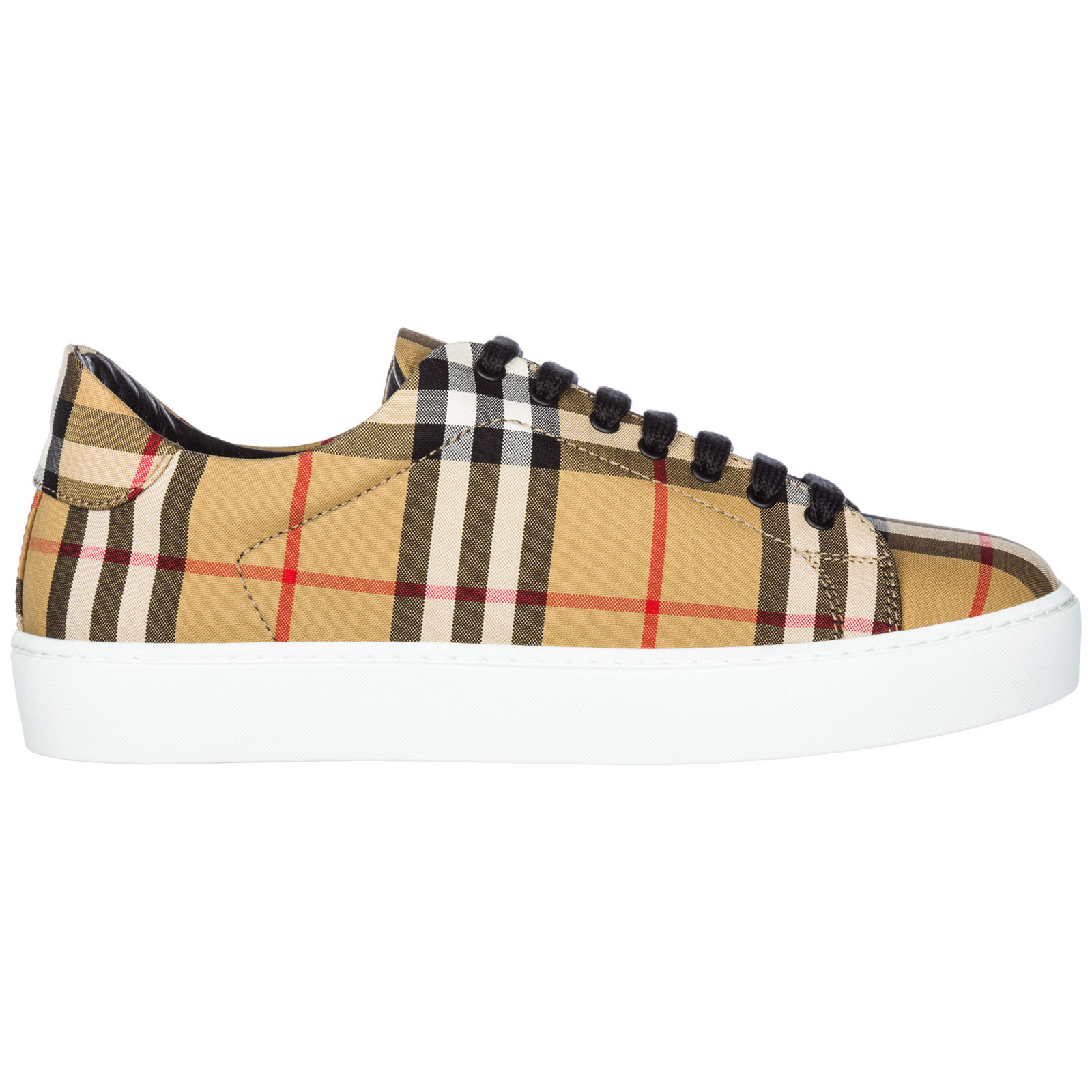 b58180f4600 Chaussures baskets sneakers femme westford ...