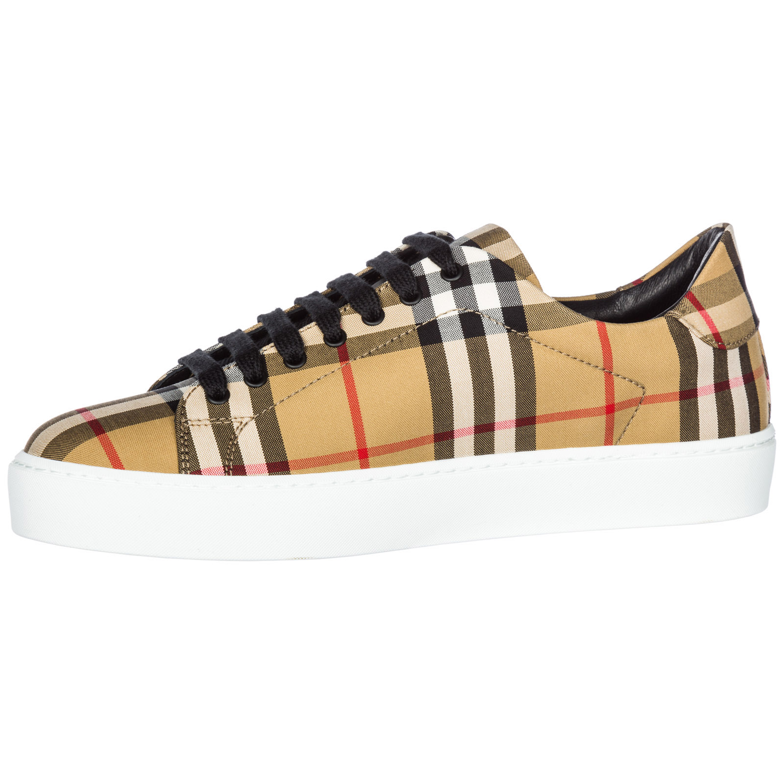 Schuhe für Damen Burberry