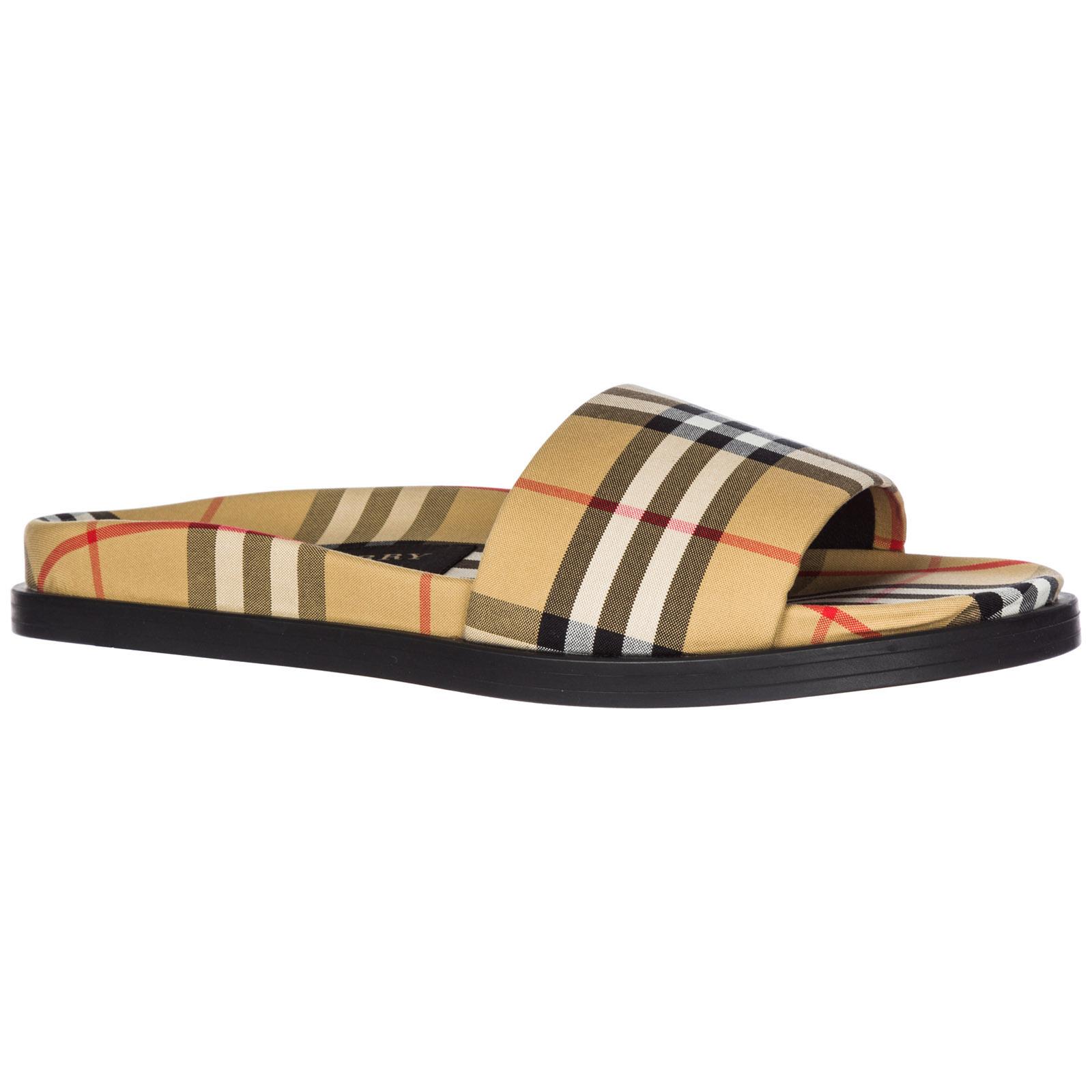 7401f4525 Hombres zapatillas sandalias ashmore Hombres zapatillas sandalias ashmore  Hombres zapatillas sandalias ashmore ...