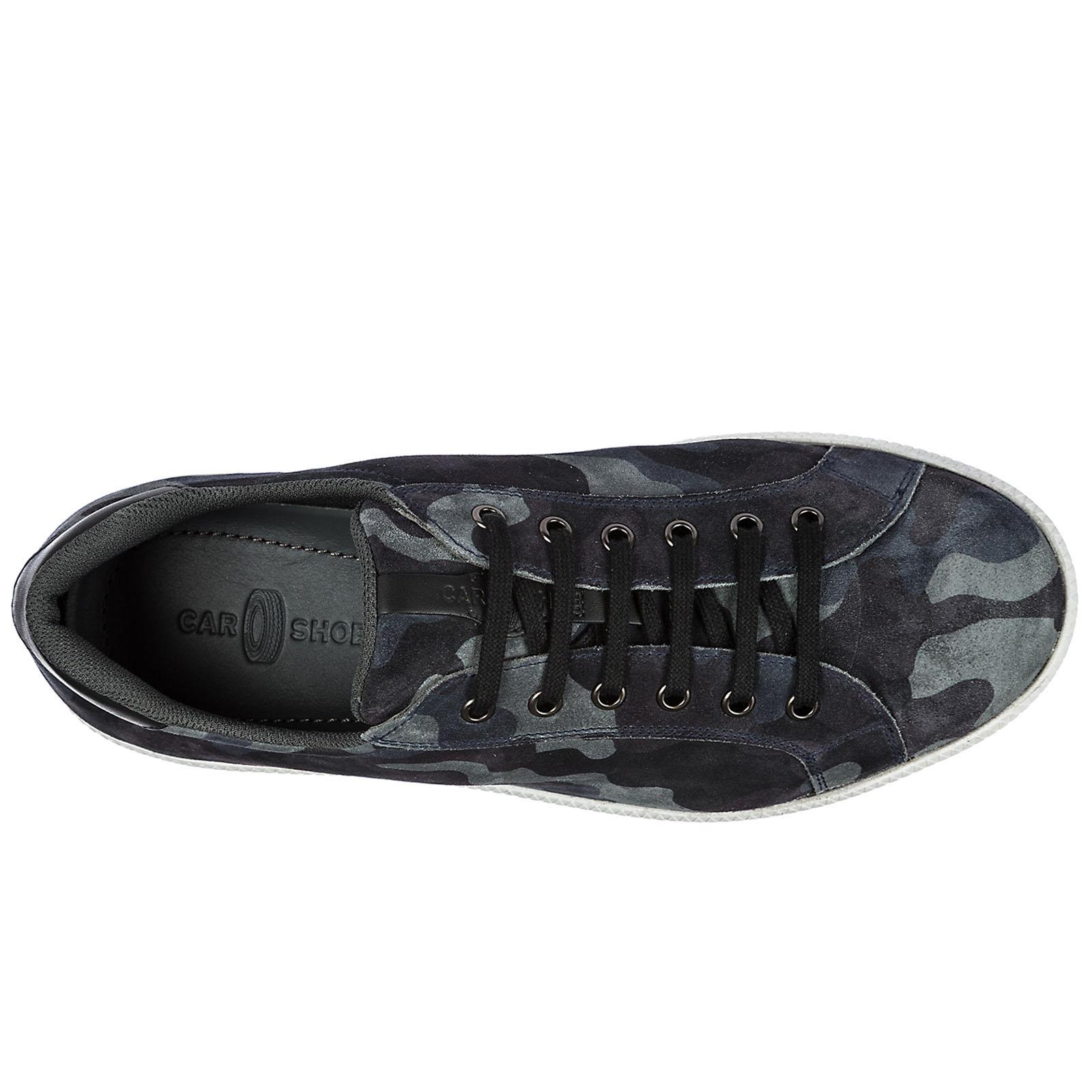 Herrenschuhe herren wildleder sneakers schuhe