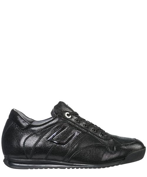 Zapatillas deportivas Cesare Paciotti 4US MGD4 023BURMABLACK black