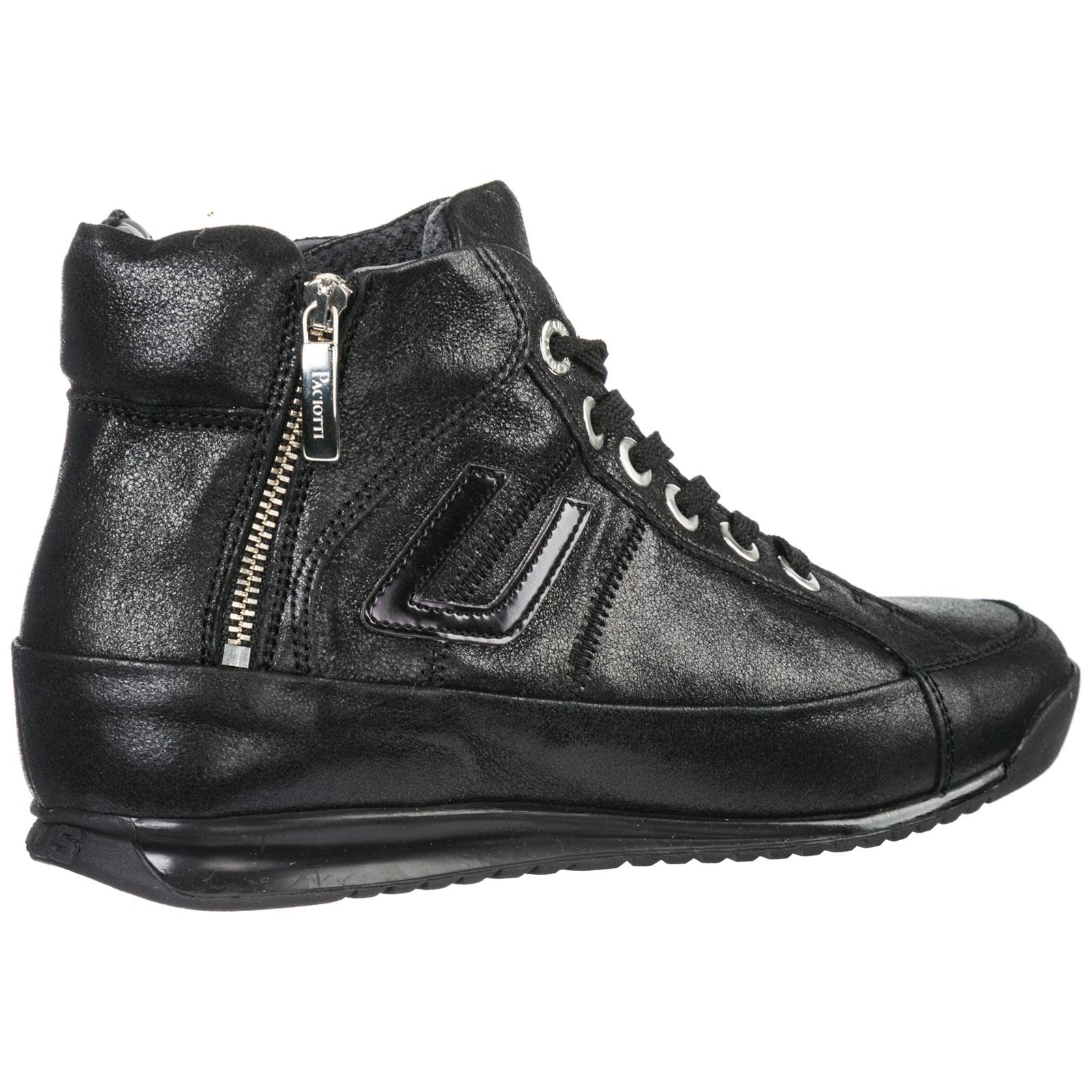 High-top sneakers Cesare Paciotti 4US