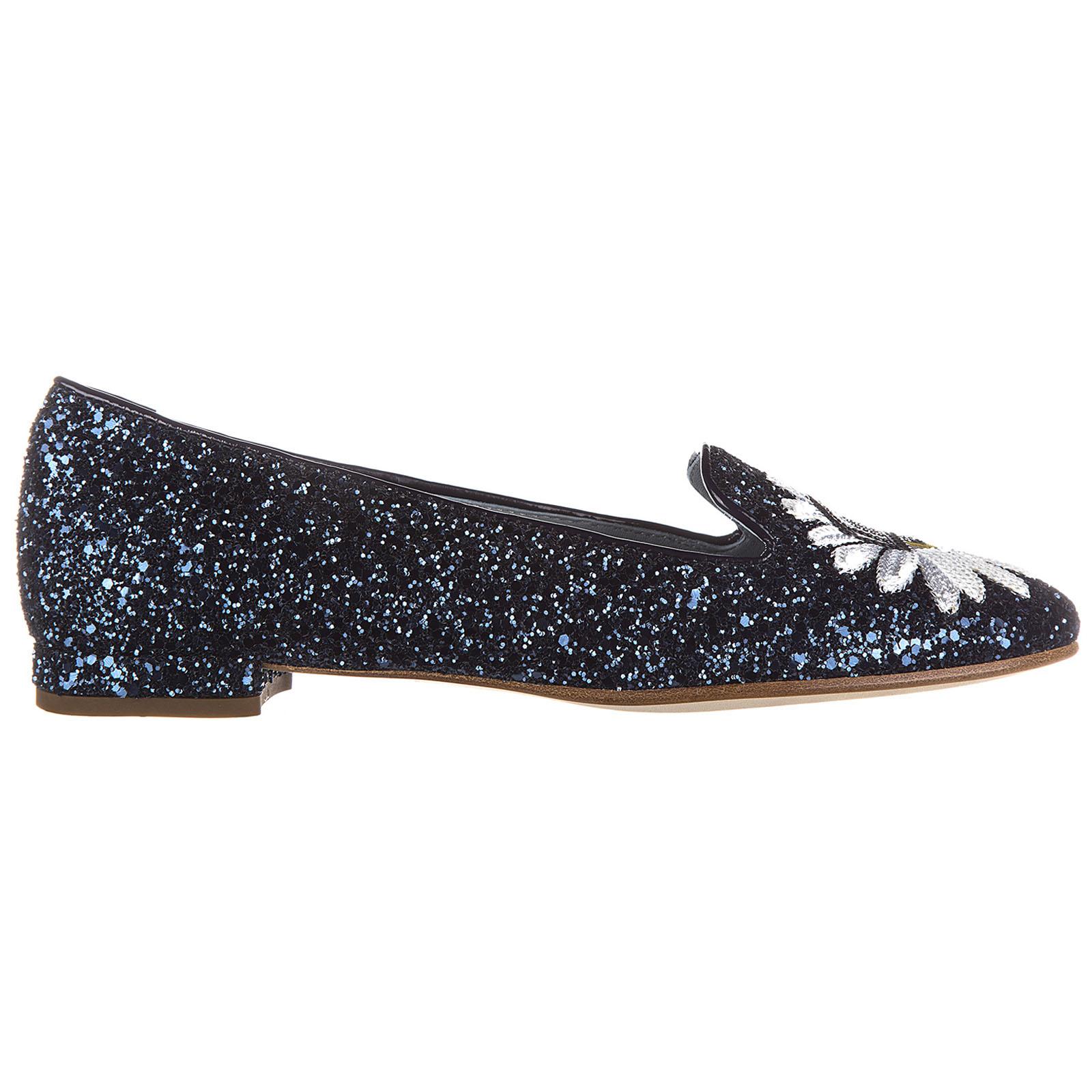 Bailarines bailarinas mujer  glitter