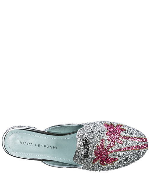 Women's slippers sandals  chiara suite secondary image
