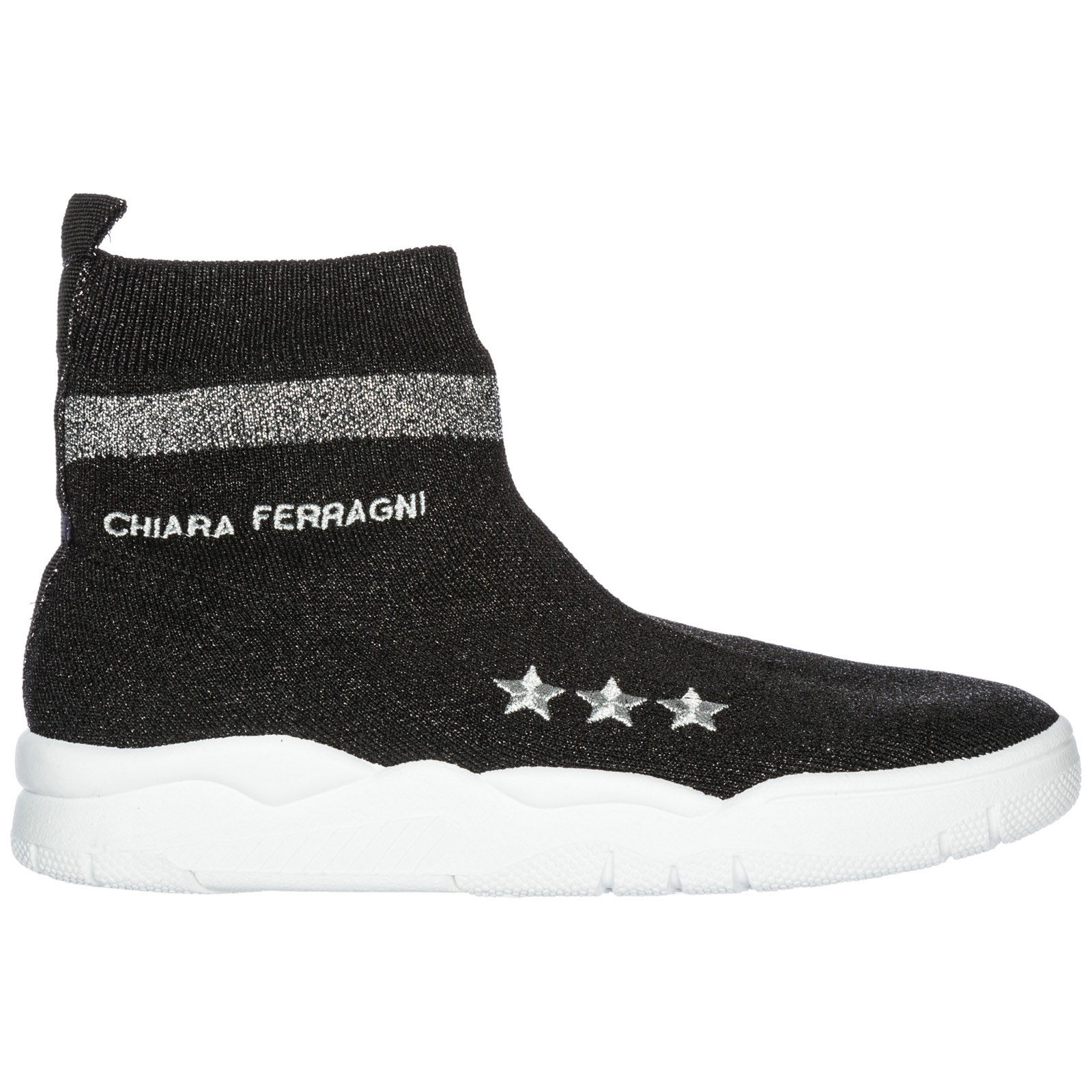 finest selection 562de accca Scarpe sneakers donna active