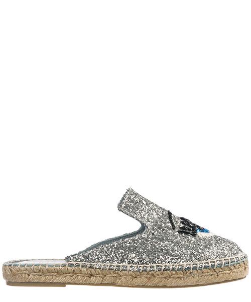 Women's slippers sandals  flirting