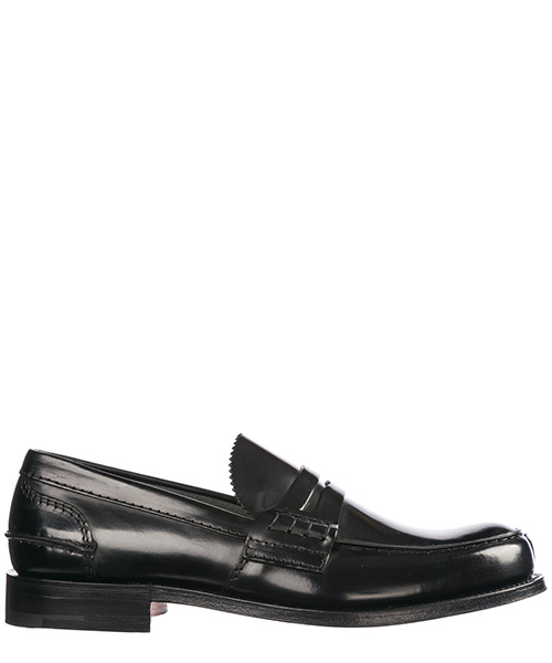 Mocasines Church's Tunbridge EDB0049LGF0AAB black