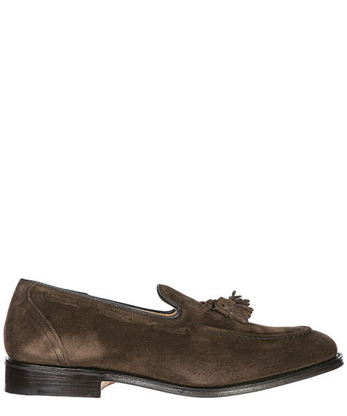 Mocasines Church's Kingsley 2 EDB0279VJF0AAD brown