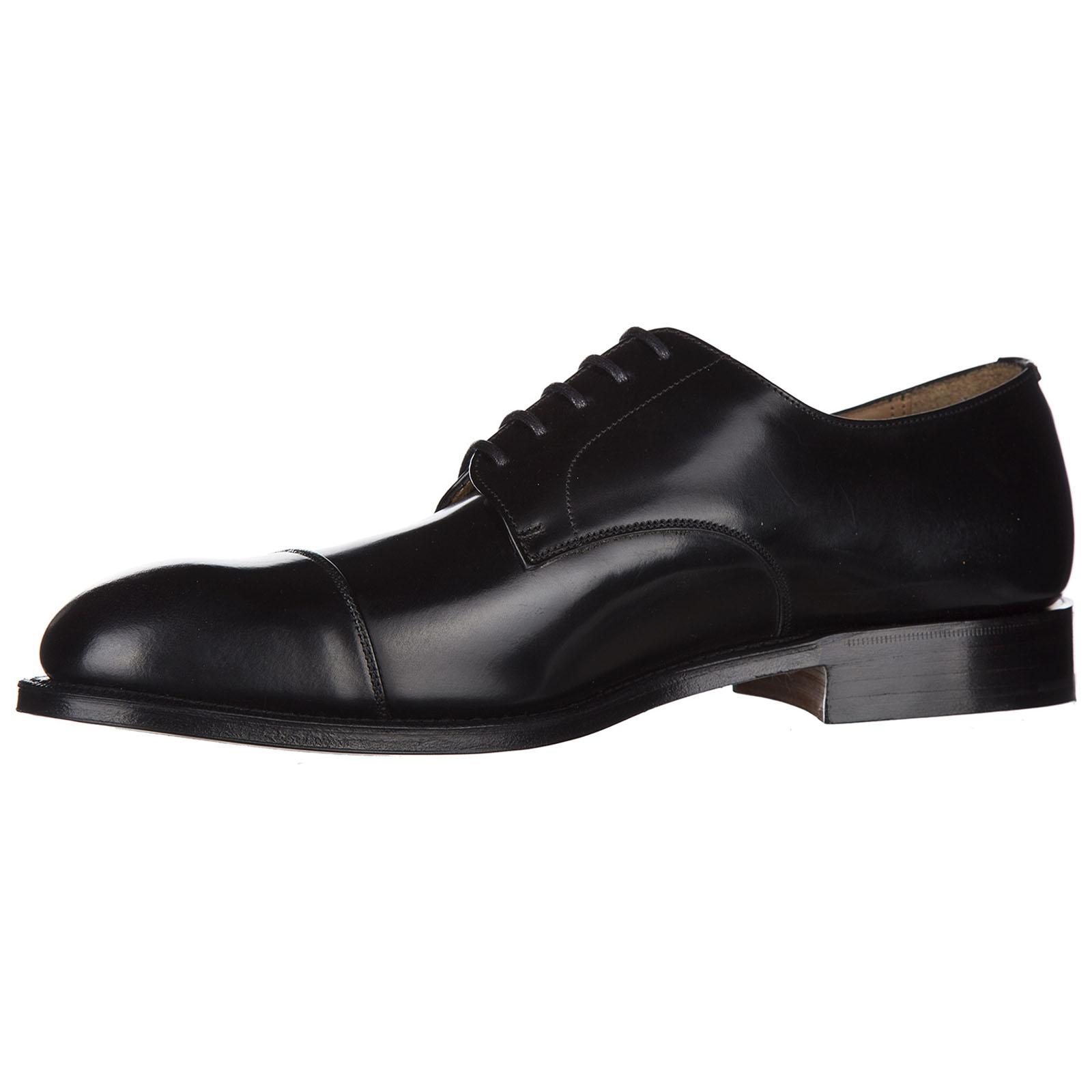 Cartmel 173 Chaussures Churchs hO7NKF3