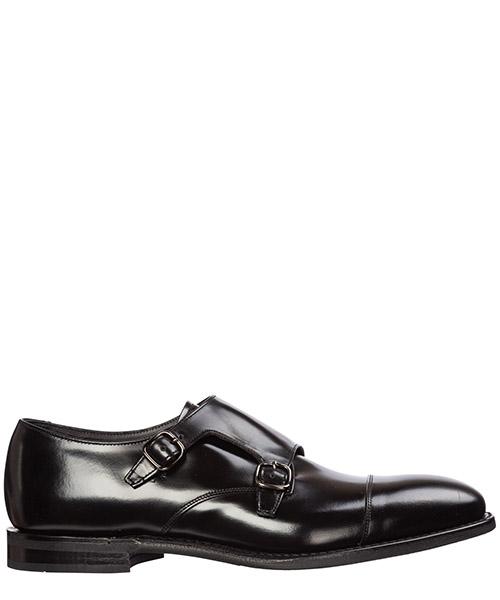 Zapatos con cordones Church's saltby eoc0089xvf0aabsaltb black