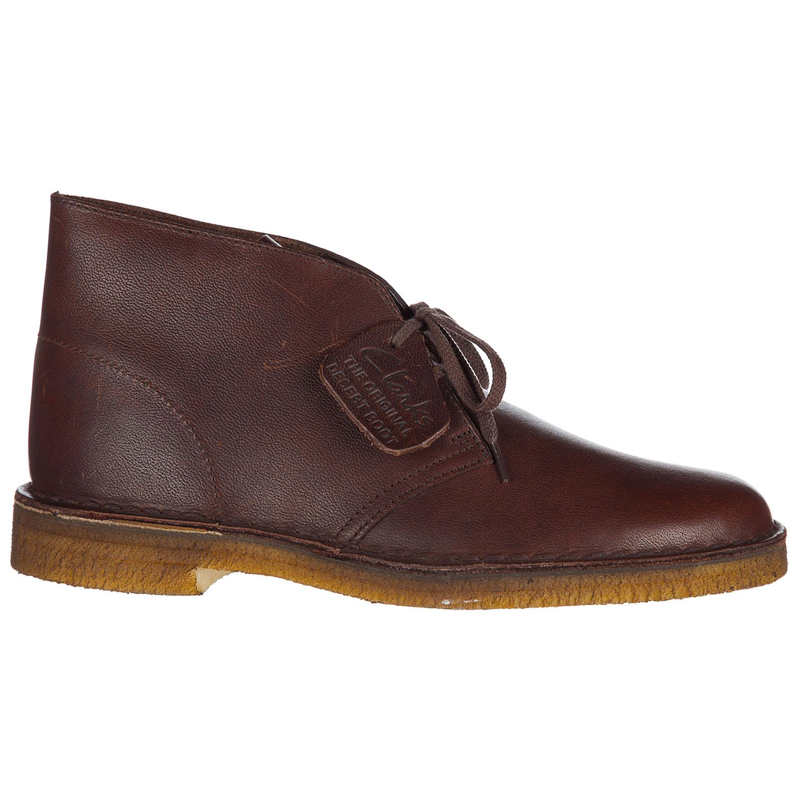 b708ec3f875cb Polacchine stivaletti scarpe uomo pelle Polacchine stivaletti scarpe uomo  pelle ...