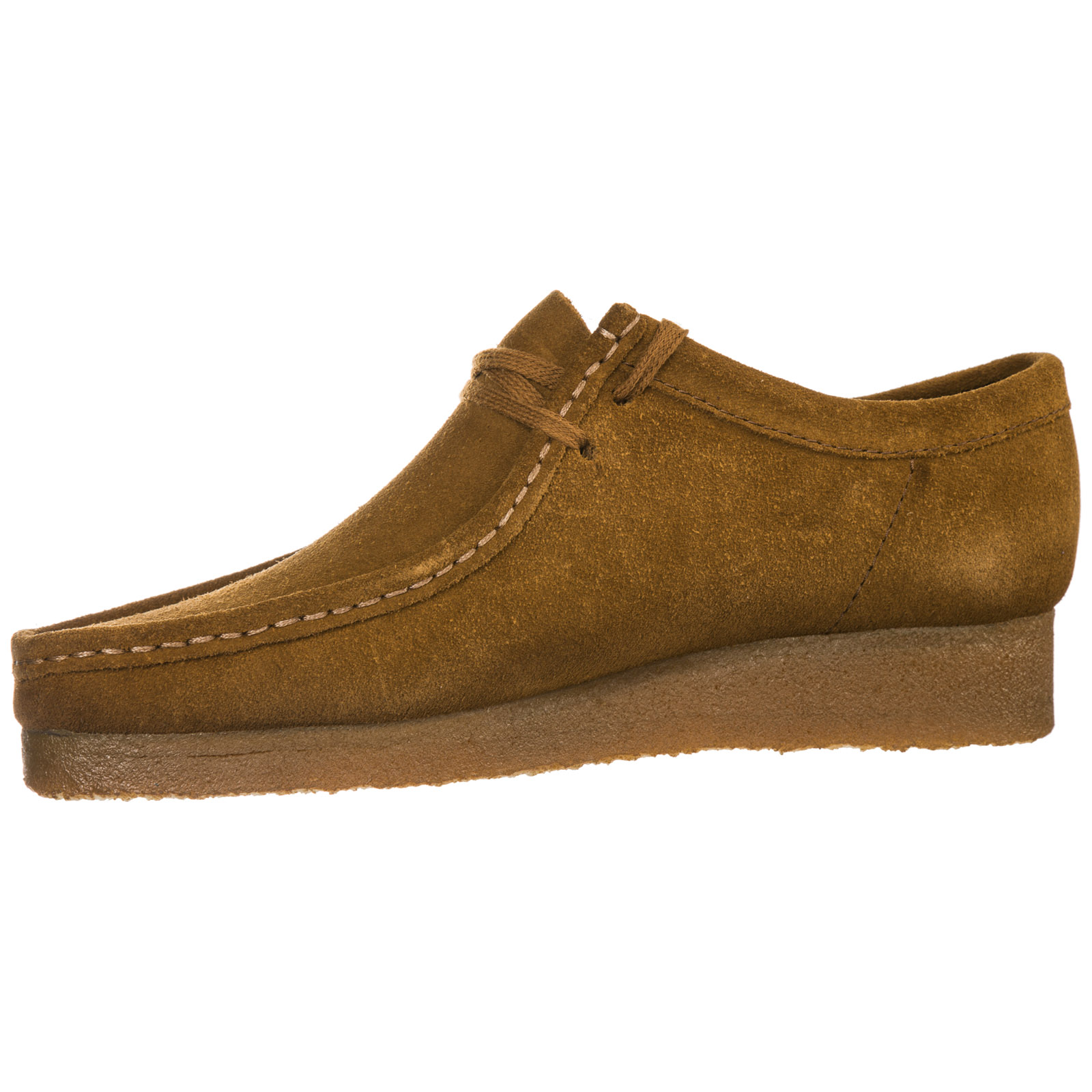 Wallabee Sneakers Clarks Clarks Clarks Sneakers Cola Wallabee29camcola Sneakers Cola Wallabee Wallabee29camcola IwTpqCn