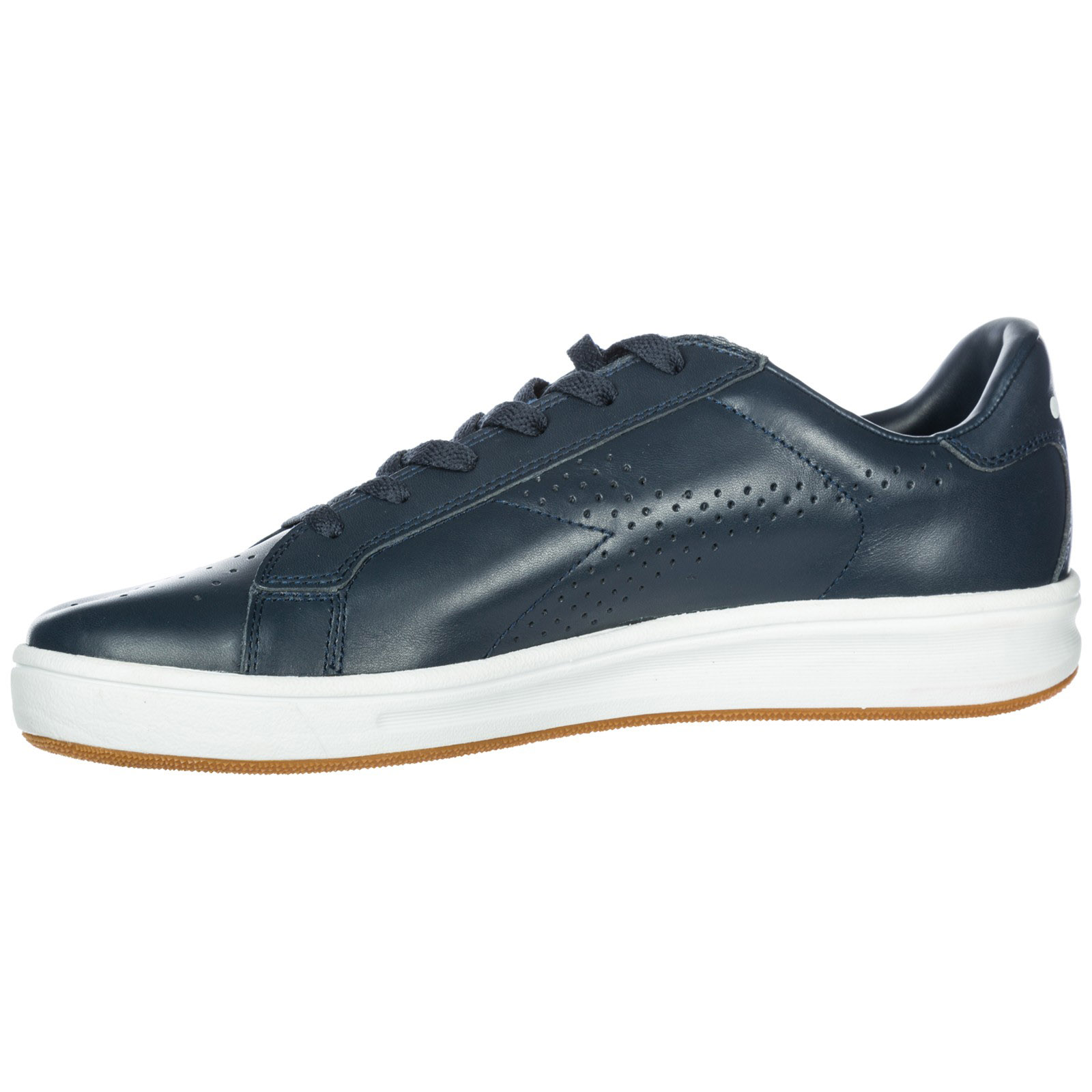 bc16bc91cb Men's shoes leather trainers sneakers martin
