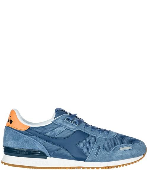 Sneakers Diadora 501158623 coronet blue / dark denim
