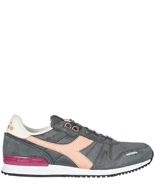 Sneakers Diadora 501158623 grigio