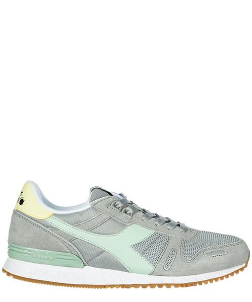 Sneakers Diadora 501158623 paloma / sublte green