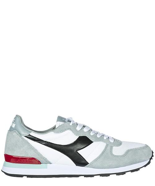 Sneakers Diadora 501.159886 high rise / white / black