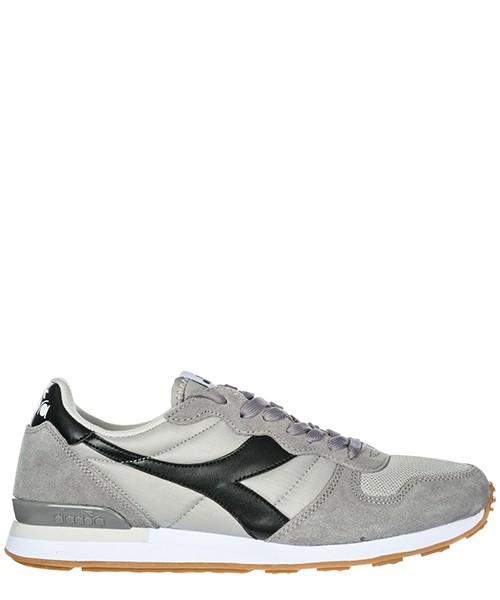 Sneakers Diadora 501.159886 cloudbrust / paloma / black