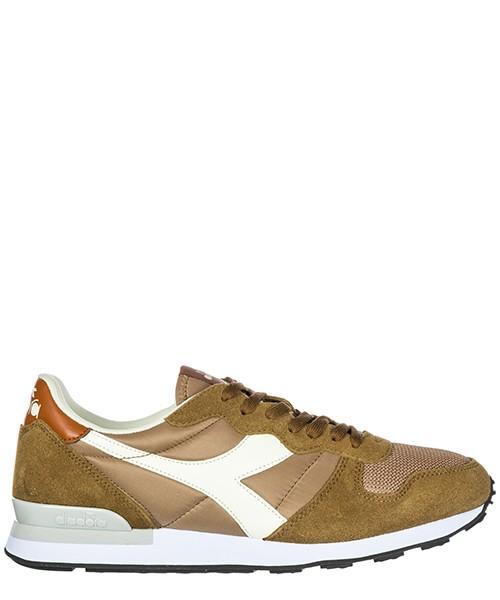 Sneakers Diadora 501.159886 breen / whisper white