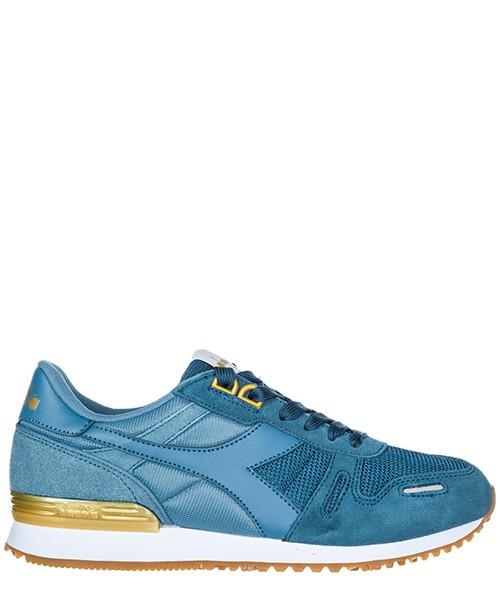 Turnschuhe Diadora 501.160825 blue heaven / stellar