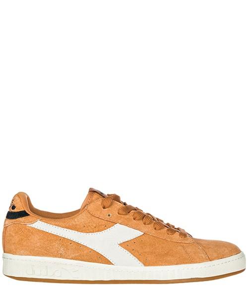 Sneakers Diadora 501.171832 sandstone