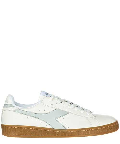 Sneakers Diadora 501.172526 white / gray