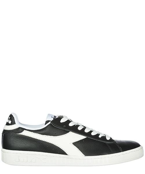 Sneakers Diadora 501.172526 blackwhite  / black