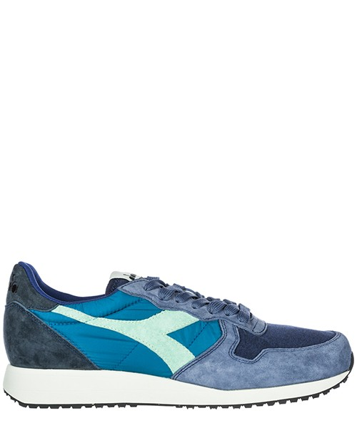 Sneakers Diadora 501.173693 night blue