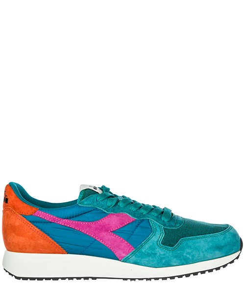 Sneakers Diadora 501.173693 emerald