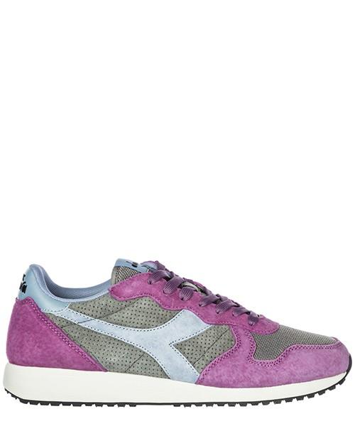 Basket Diadora 501173696 dusty violet