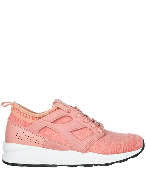 Zapatillas deportivas Diadora 501.173725 coral almond
