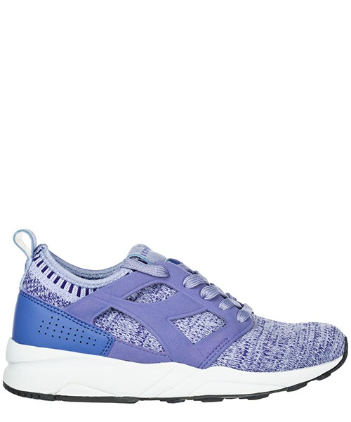 Basket Diadora 501.173725 violet light