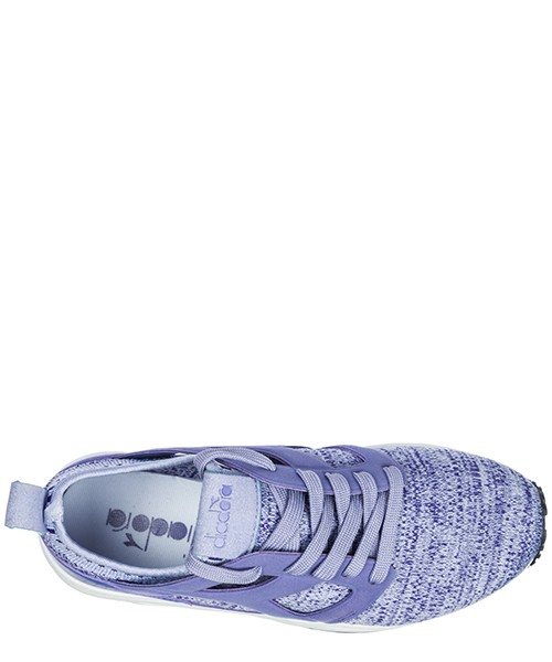 Women's shoes trainers sneakers  evo aeon weave secondary image
