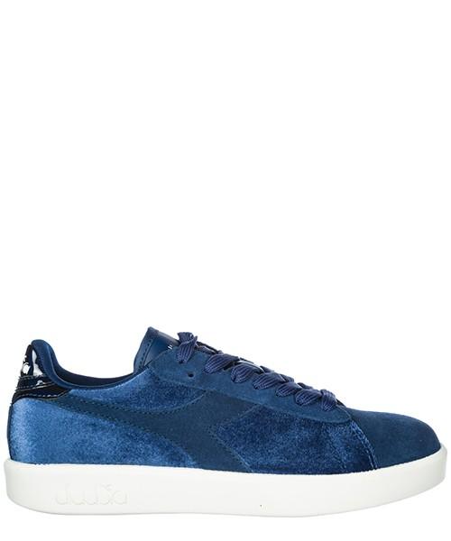 Sneakers Diadora 501.173728 saltire navy