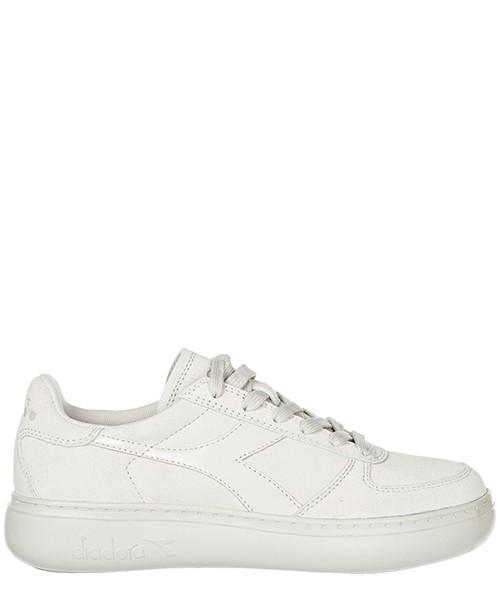 Sneakers Diadora 501.173732 house beige
