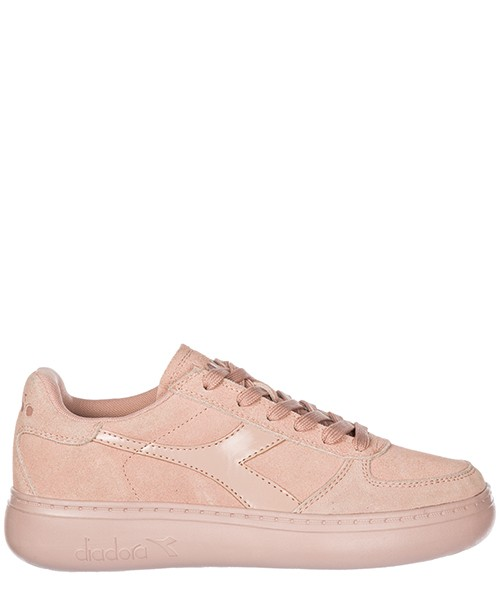 Basket Diadora 501.173732 blush pink