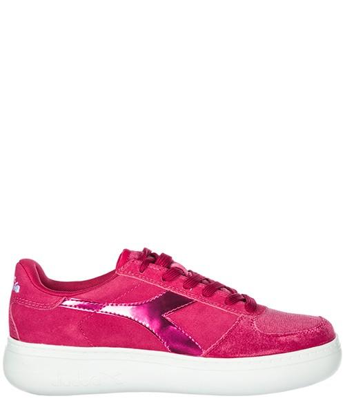 Zapatillas deportivas Diadora 501.173734 cranberry