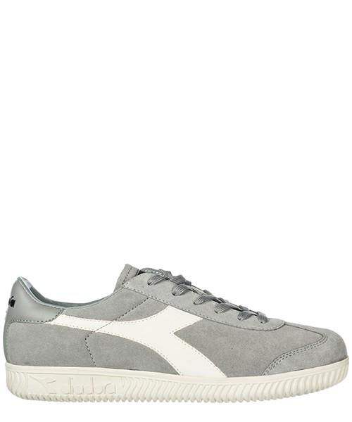 Sneakers Diadora 501.173738 gray ashdust
