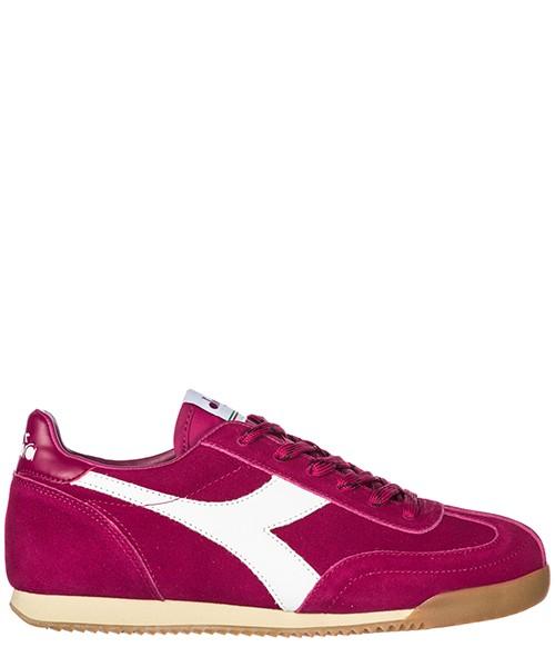Sneakers Diadora 501.173739 violet anemone